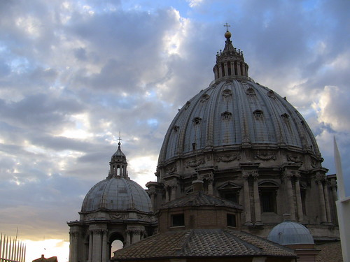 45045462-st_peters_dome
