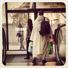 The sacred food shopping ... #like #followers #people