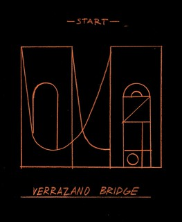 Varrazano-Bridge