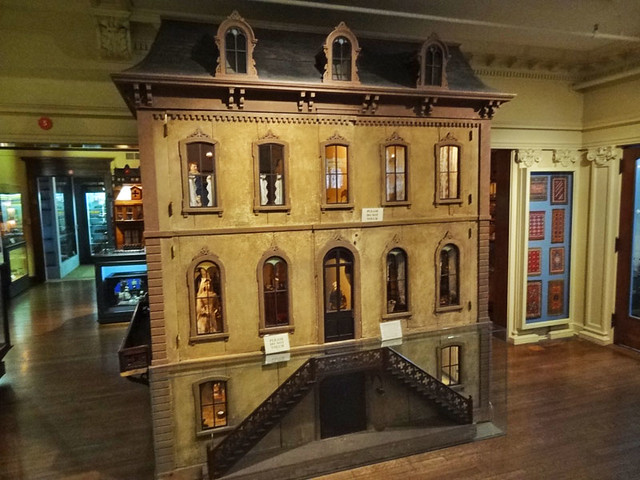 coleman-doll-house