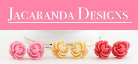 jacaranda designs