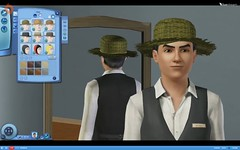 The Sims 3 Island Paradise051