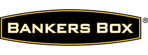Fellowes Bankers Box logo