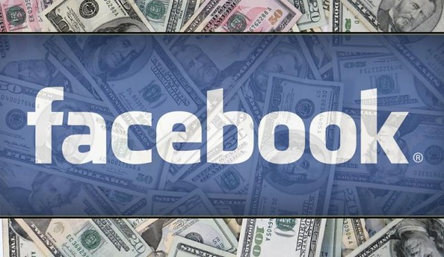 money-facebook-2-650x0