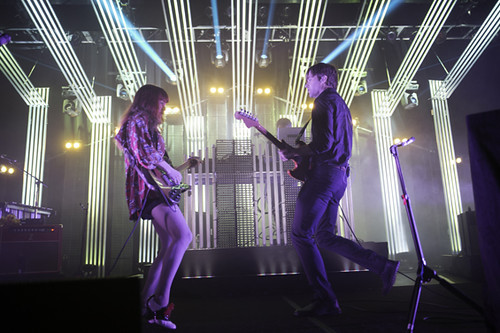 the_postal_service-fox_theatre_pomona_ACY5906