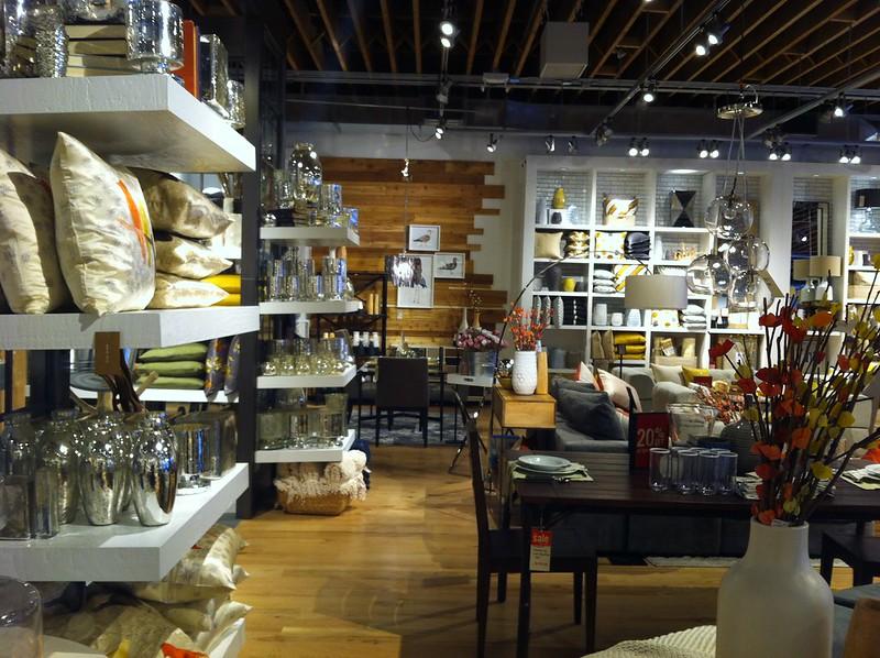Retail Store-blog