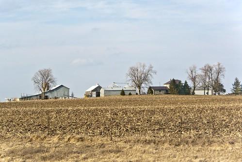 rural illinois nikon midwest farm tamron ruralamerica dekalbcounty horwath maplepark tamronlens d700 rayhorwath tamron28mm300mmlens