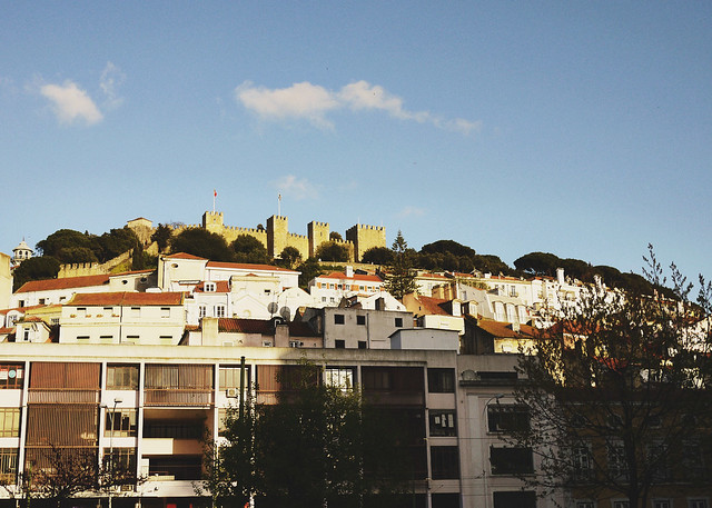 castle-of-lisboa-2