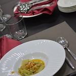 Comida Taller Gastromaniacos 20130414 526