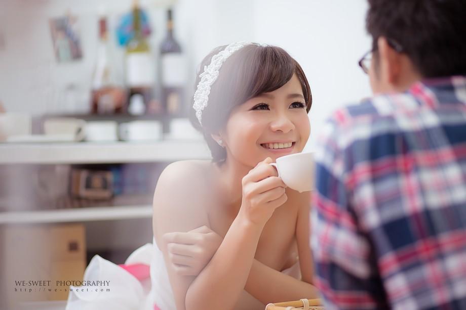 桃園台北自助婚紗-喜恩-0008.jpg