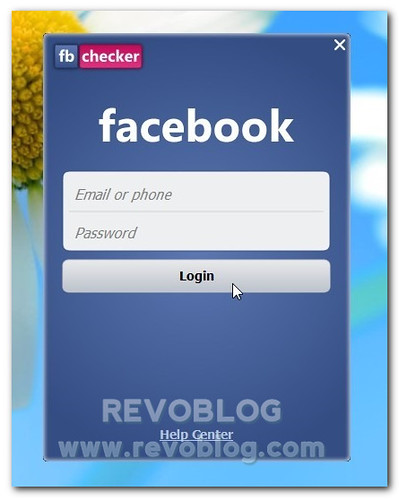 FB-Checker