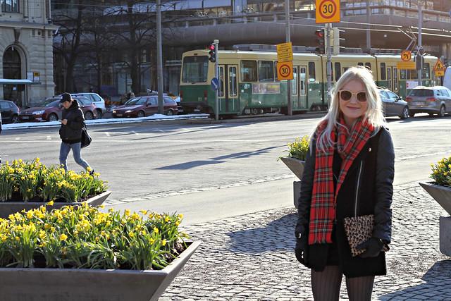 IMG_2049edited-Helsinki-me