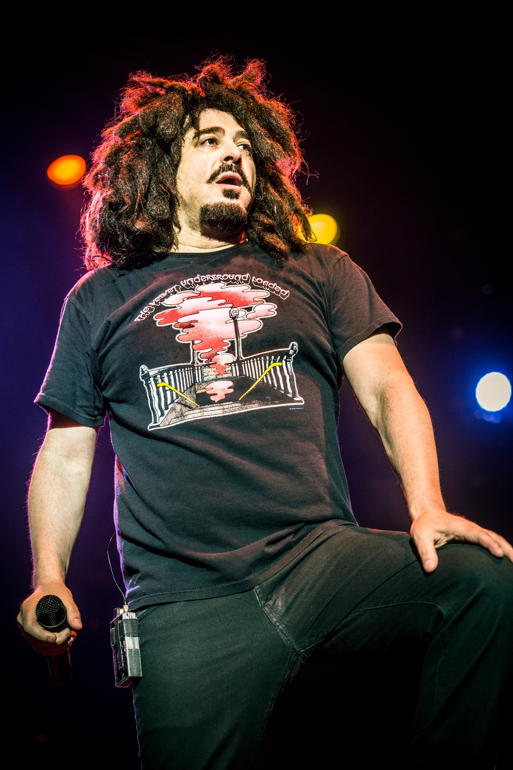 Counting Crows 51