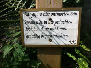 08-2012-0528 pieterpad-route-26-geuldal