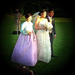 LHC - Tyler & Jade Mun's Wedding - 04.20.2013