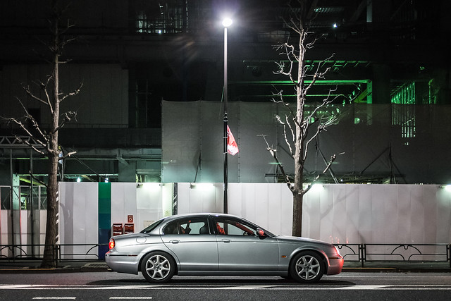 20130422_01_Jaguar S-Type