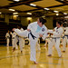 Fri, 04/12/2013 - 19:11 - From the Spring 2013 Dan Test in Beaver Falls, PA.  Photos are courtesy of Ms. Kelly Burke and Mrs. Leslie Niedzielski, Columbus Tang Soo Do Academy