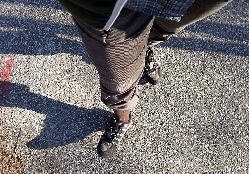 020---roll-up-the-pant-leg