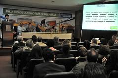 24/04/2013 - DOM - Diário Oficial do Município