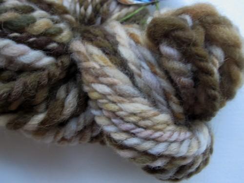 Mouse Ears Shetland (6)