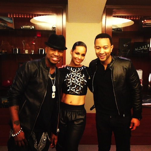 ne-yo-alicia-keys-john-legend