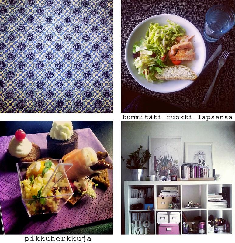 instagram67