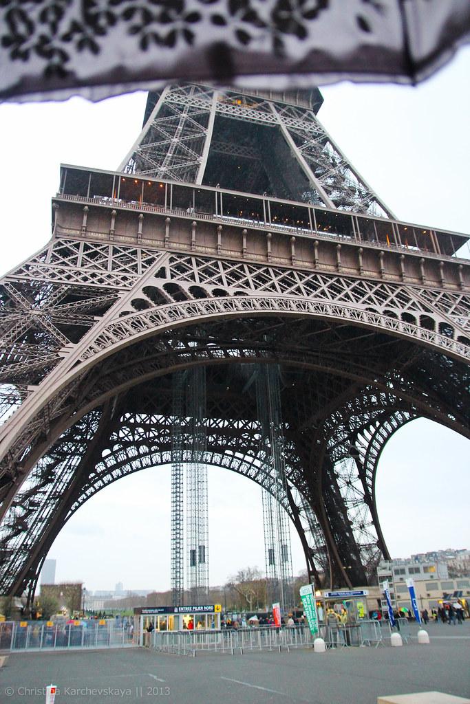 Paris [38]