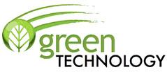 katoniku.blogdetik.com-Green_Technology