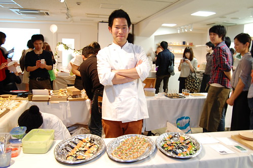 catering_20130425_004