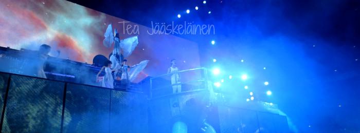 Believe Tour Helsinki 26_04_2013 (42)
