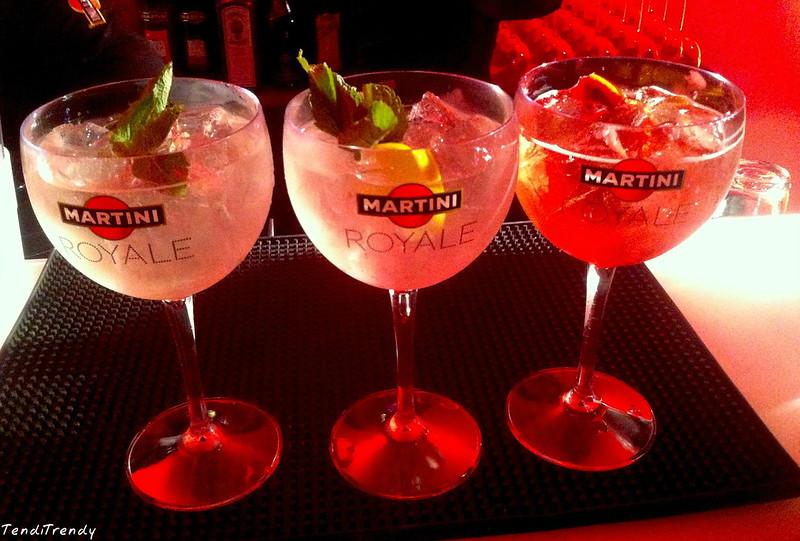 martini-150-anni