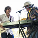 Commander Cody @ Stagecoach, Day 1 (Indio, Calif., April 26, 2013)