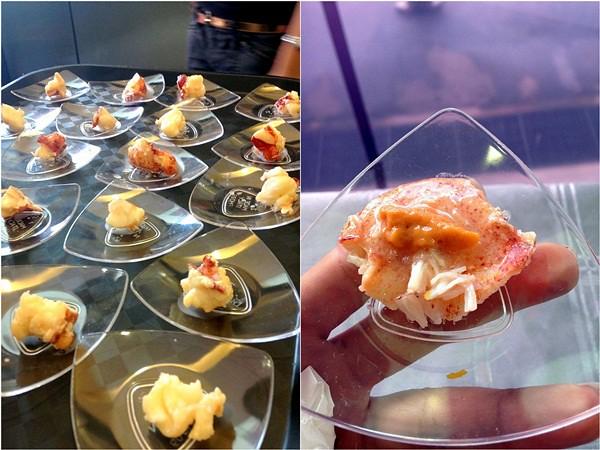 gourmet japan 2013 (1)