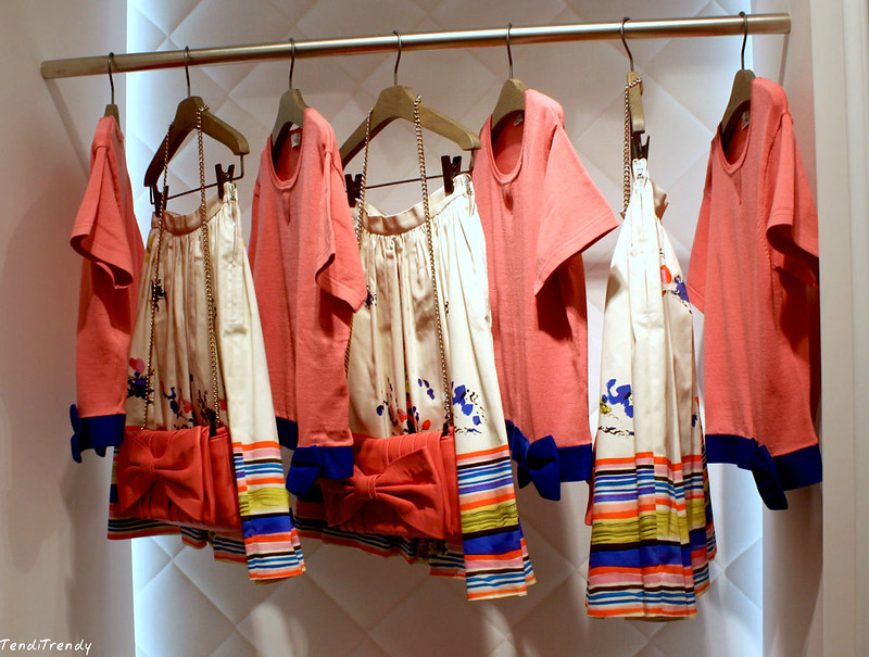 red-valentino-press-day-tenditrendy