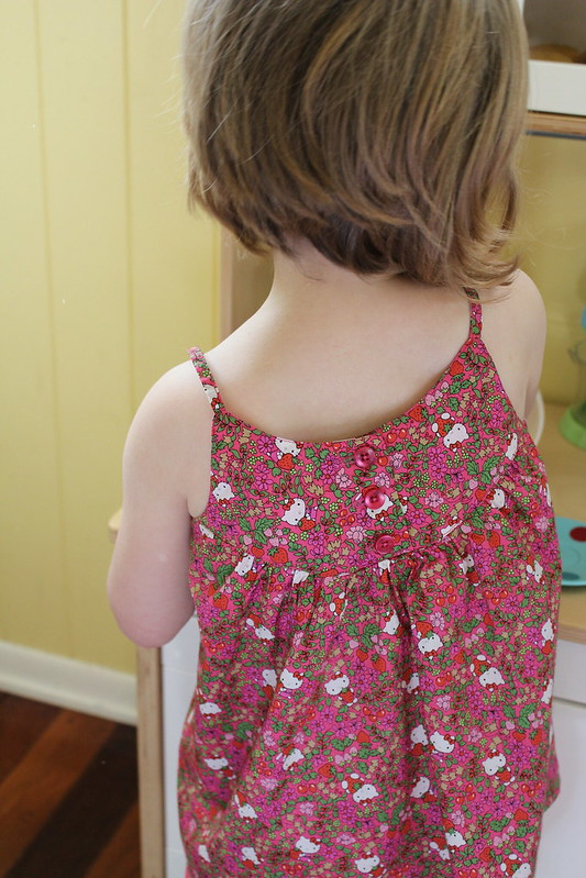 Liberty/HK swingset tunic back