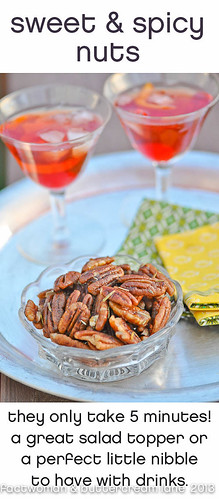 Sweet and Spicy Nuts from Buttercream Lane and Factwoman-3.jpg