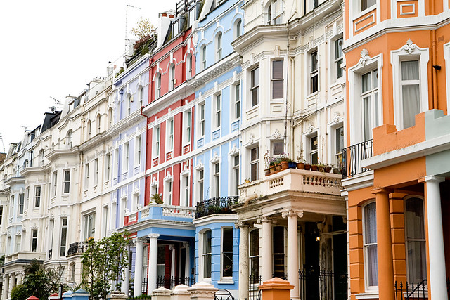 portabello-houses