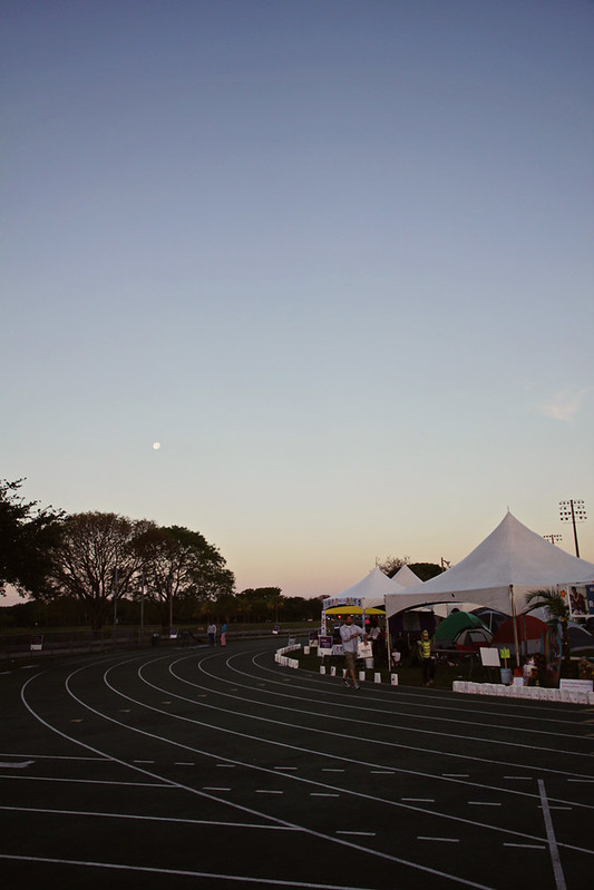 Relay for Life 18