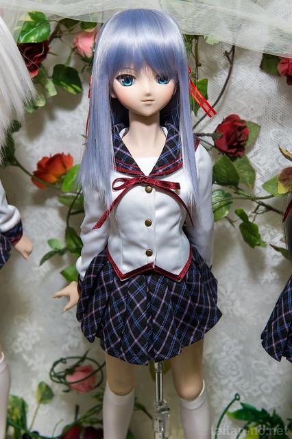 DollsParty29-企業 Miruya-DSC_2769
