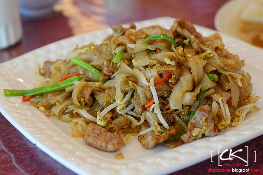 New_WK_Restaurant_08