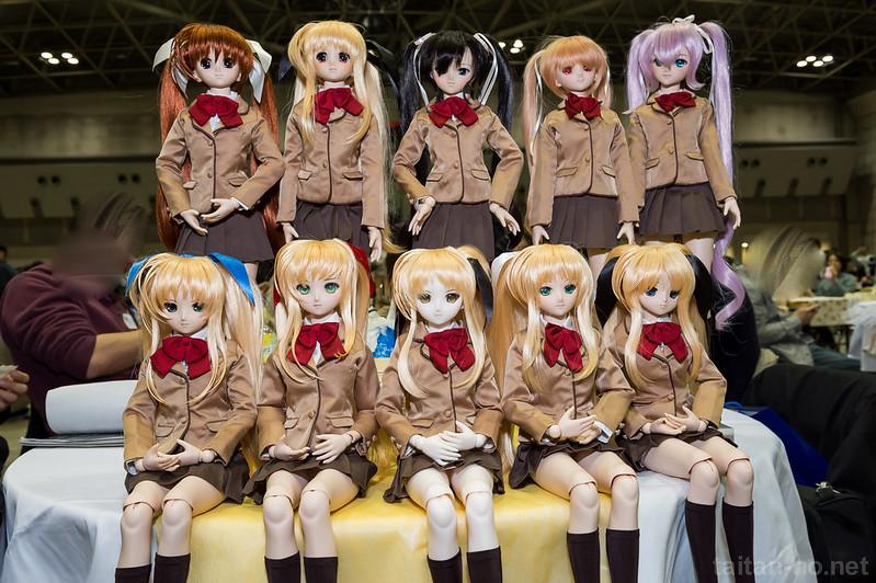 DollsParty29-お茶会-DSC_3106