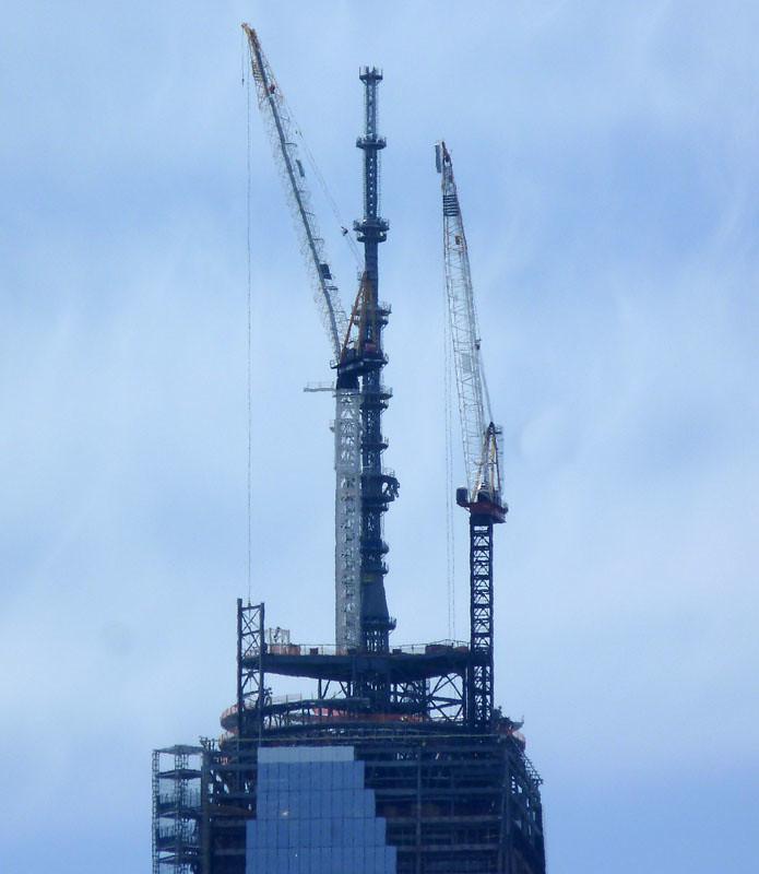 WTC1 4 30 13