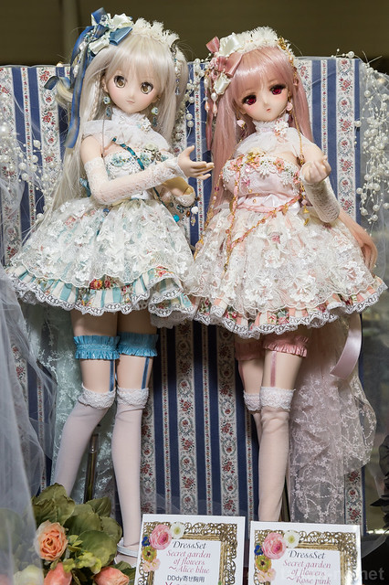 DollsParty29-094-SD Lunartic Rose-DSC_2933