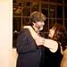 Weddings by Karen Steyr 483 by jakeline