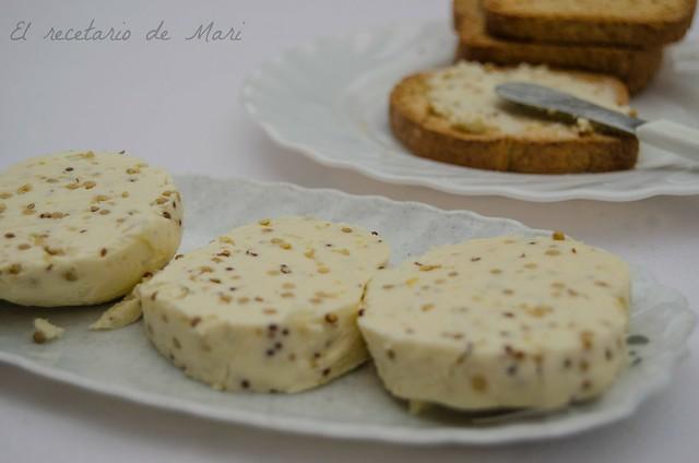 mantequilla a la mostaza (2)