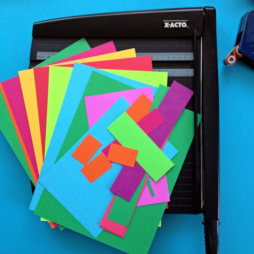 file-it-step-1-gather-cardstock