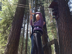 Quilt Retreat Spring 2013-37