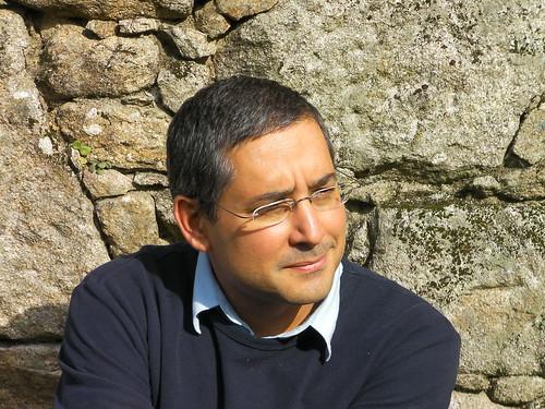Fernando Bermejo FotoSixto