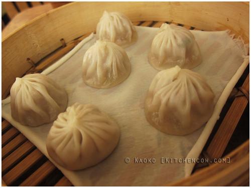 Shi Lin - Xiao Long Bao