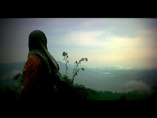 Di kaki gunung desa sirnaresmi cisolok 3- photo by Rizal-001